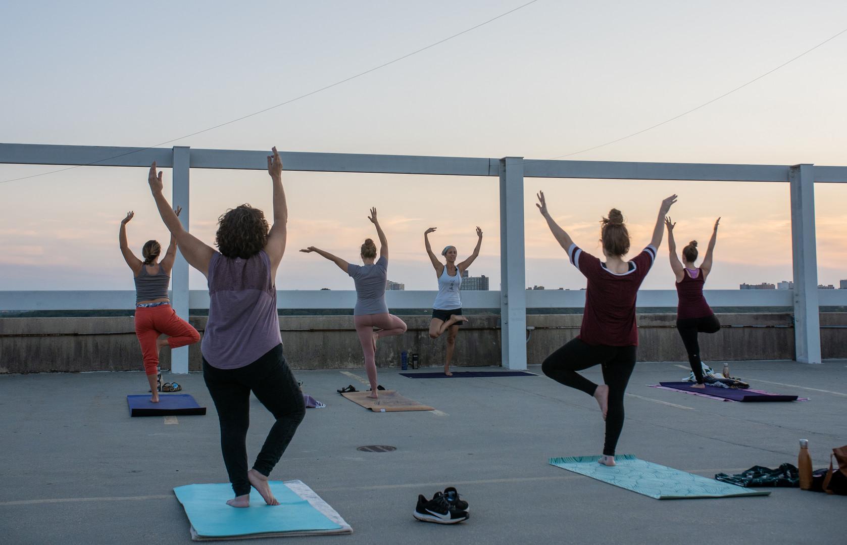 Sunset Yoga with Mare Bear-18.jpg