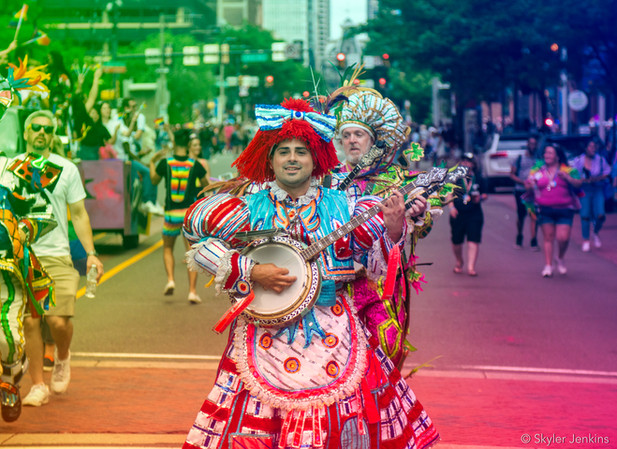 Pride Parade 2018-17.jpg