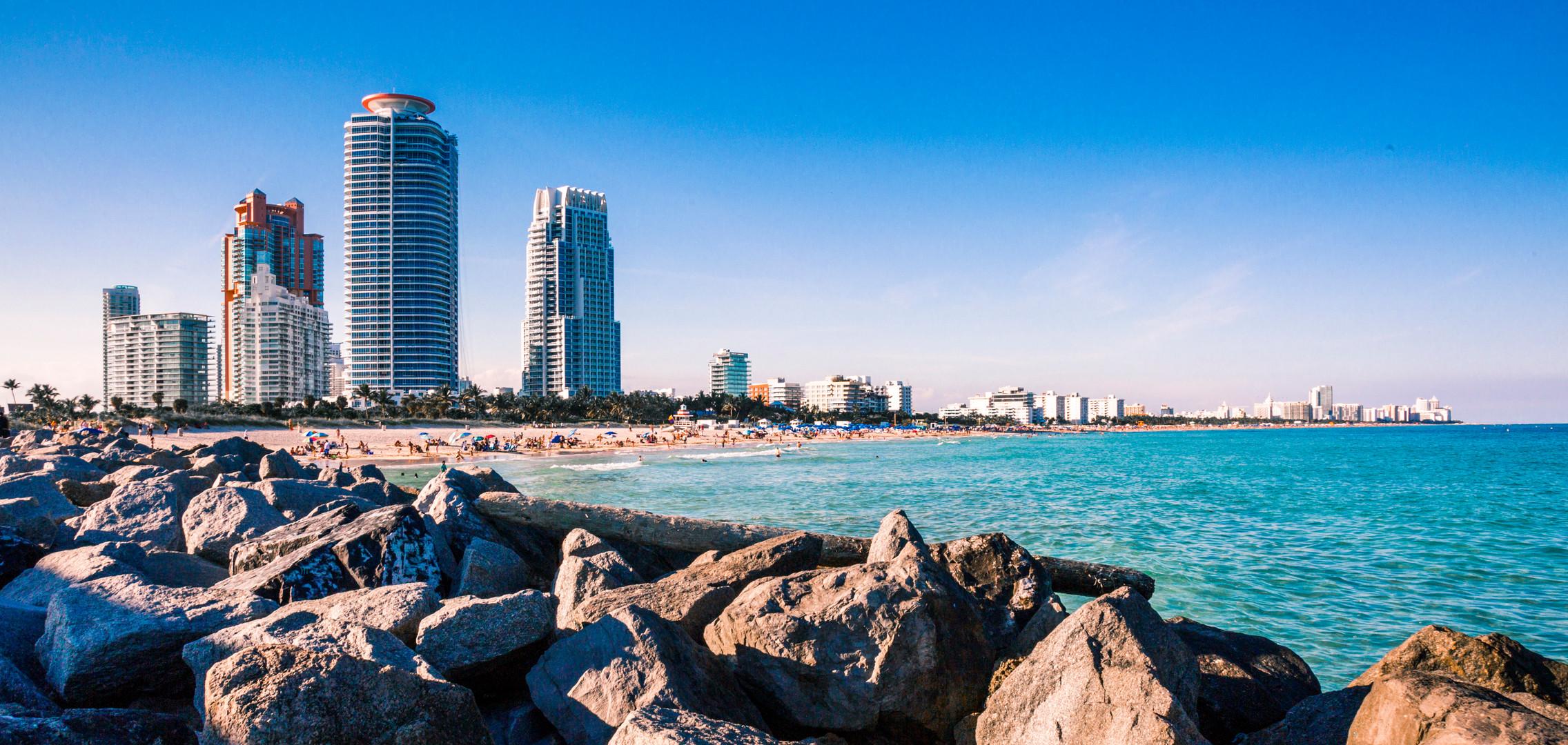 Miami-21.jpg