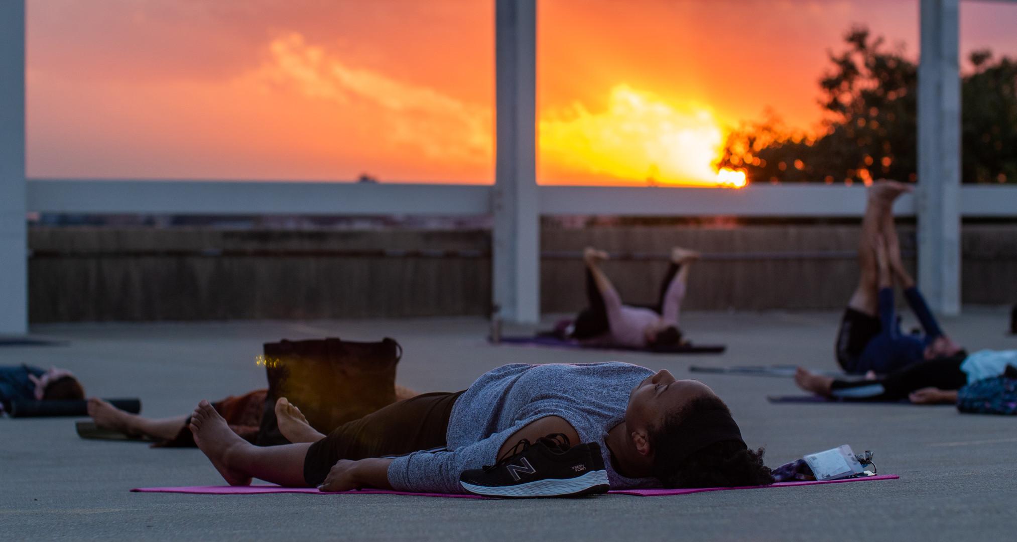 Rooftop Yoga 10.7.20-4.jpg