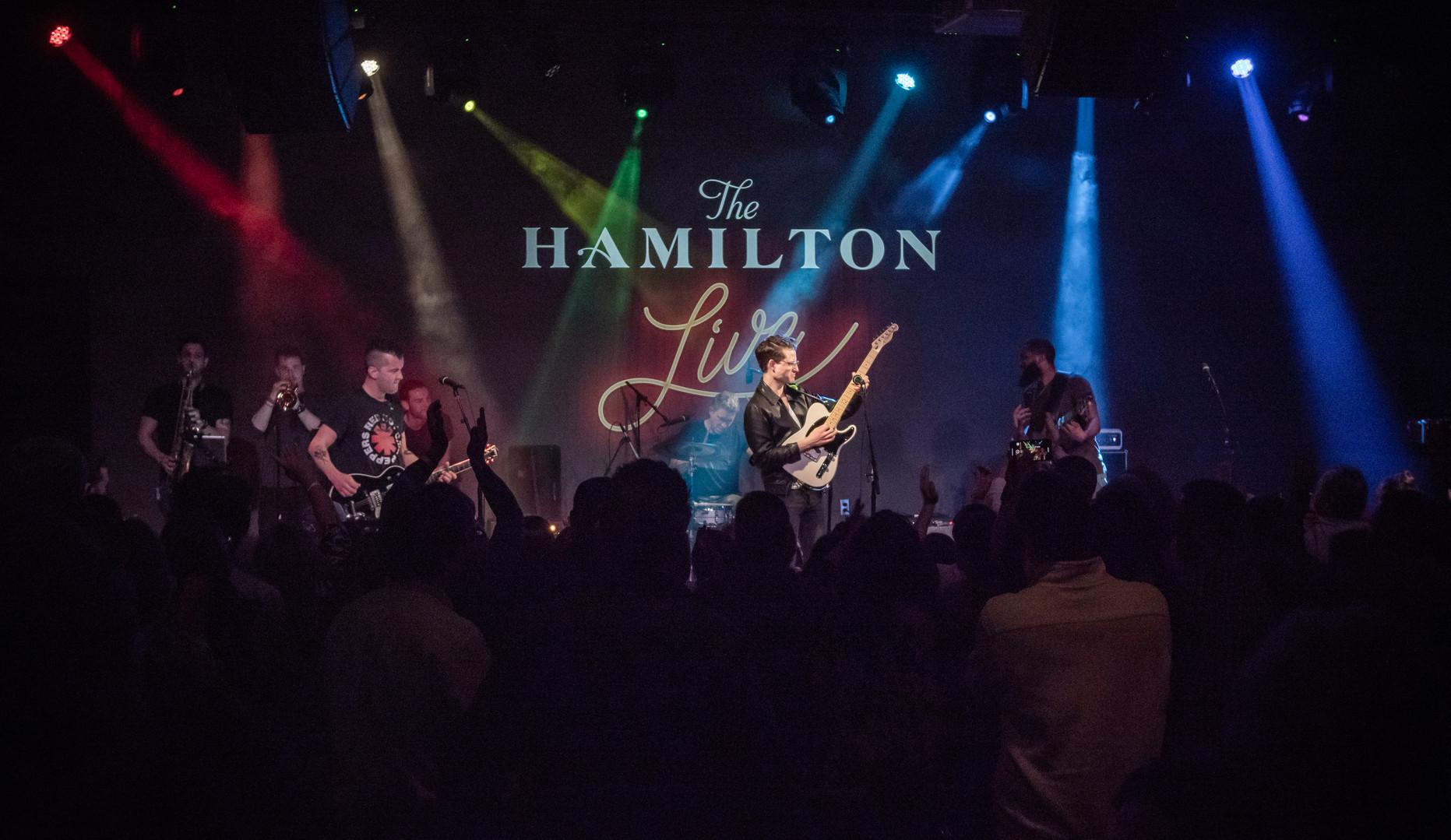 Drew Angus _ The Hamilton-26.jpg
