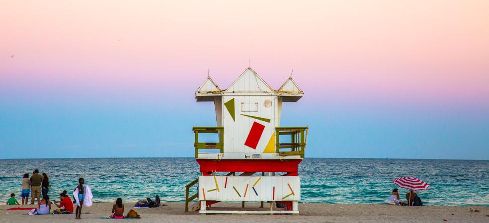 Miami-8.jpg