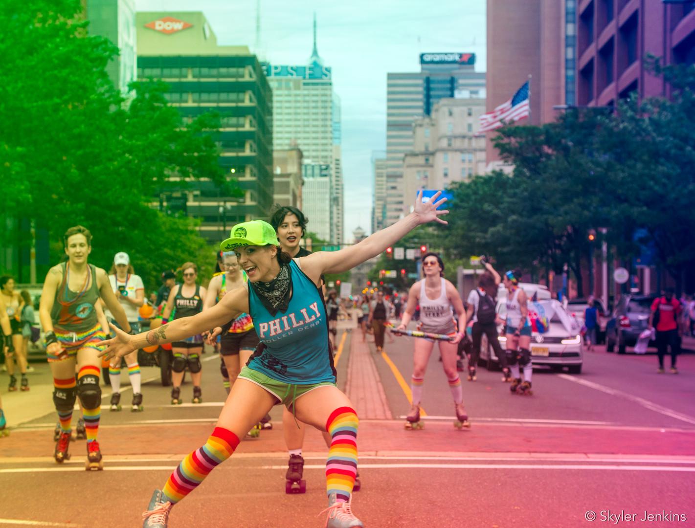 Pride Parade 2018-16.jpg