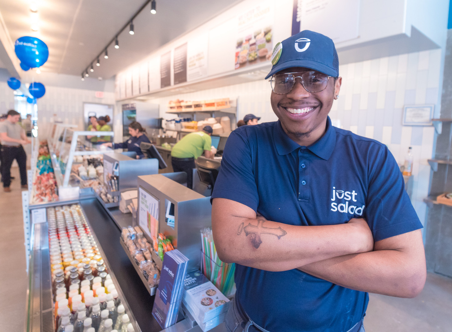Just Salad - Philly Grand Opening-96.jpg