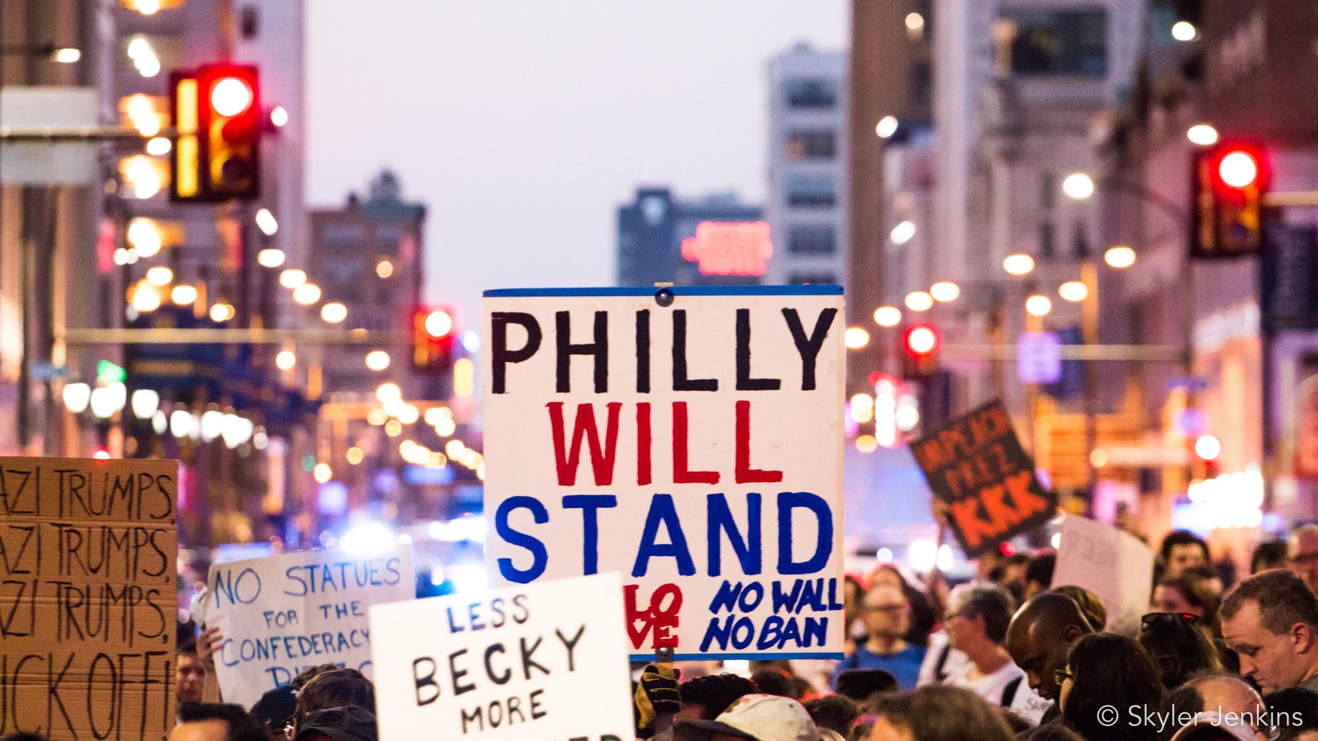 Philly is Charlottesville-8.jpg