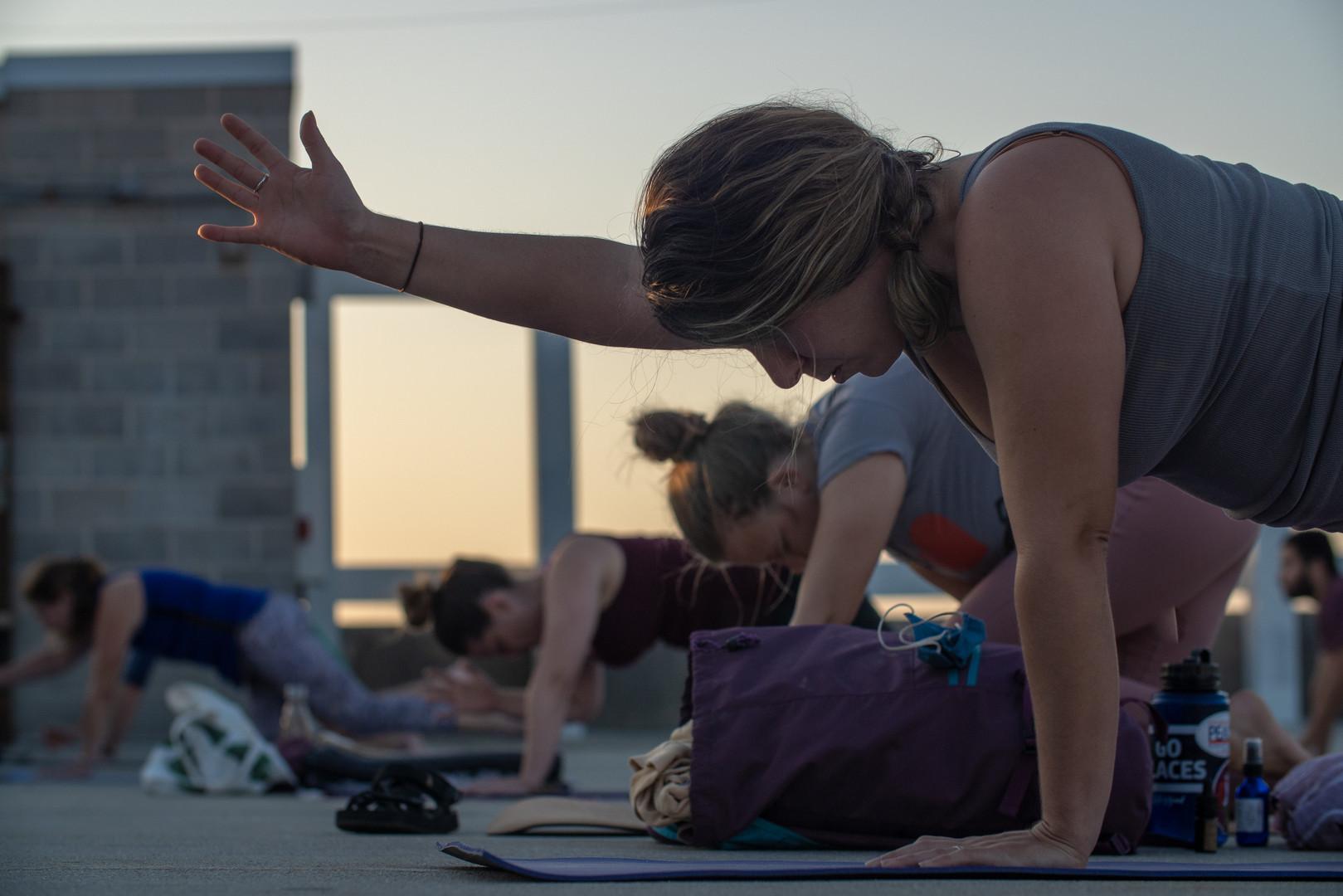 Sunset Yoga with Mare Bear-56.jpg