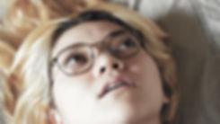 Rachel Andie - Upfall still 2.jpeg