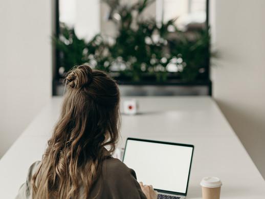Productivity talk: how to overcome procrastination