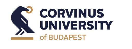 The image of Corvinus has been renewed