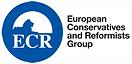 LACS Training - Our Clients (fans) EU Institutions