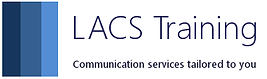 LACS Training Communication skills training, communications consultancy and event/conference moderation in Brussels and across Europe