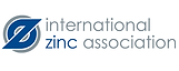 International Zinc Association.png