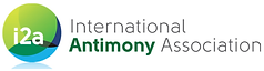 International Antimony Association.png