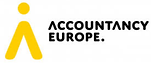 Accountancy Europe.png