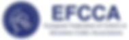 EFCCA - European Federation of Crohn's &