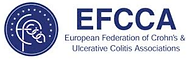 EFCCA - European Federation of Crohn's &