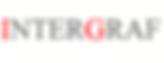 Intergraf - European Federation for Prin