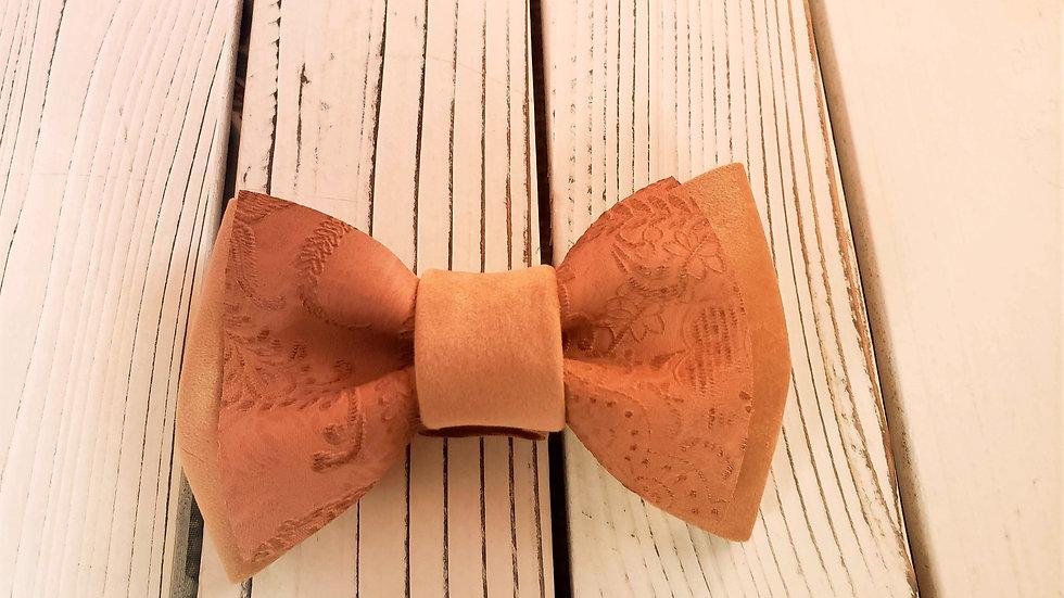 Men's/ teen bow tie