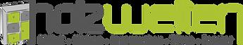 Logo-holzwelten_Leistungen.png