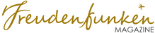 Freudenfunken_Logo2.png