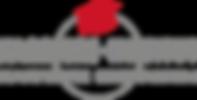 Karriereinstitut_Logo_4c.png