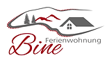 Logo Ferienwohnung Bine(4)-1.png