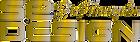 Logo-Internetseite-ohne-Hintergrund.png