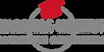 Karriereinstitut_Logo_4c-838x419.png