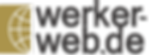 Logo Neu_edited.png