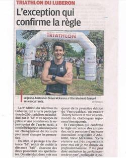French media 2