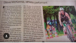 French media 4