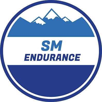 SM ENDURANCE logo square.jpg