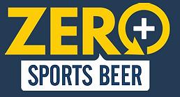 Zero Beer Logo.png