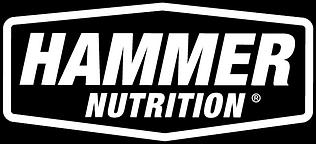 HAMMER NUTRITION Logo png.png