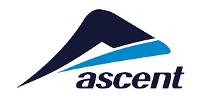 Ascent Footwear.png