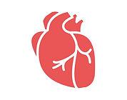 心臟-01.jpg