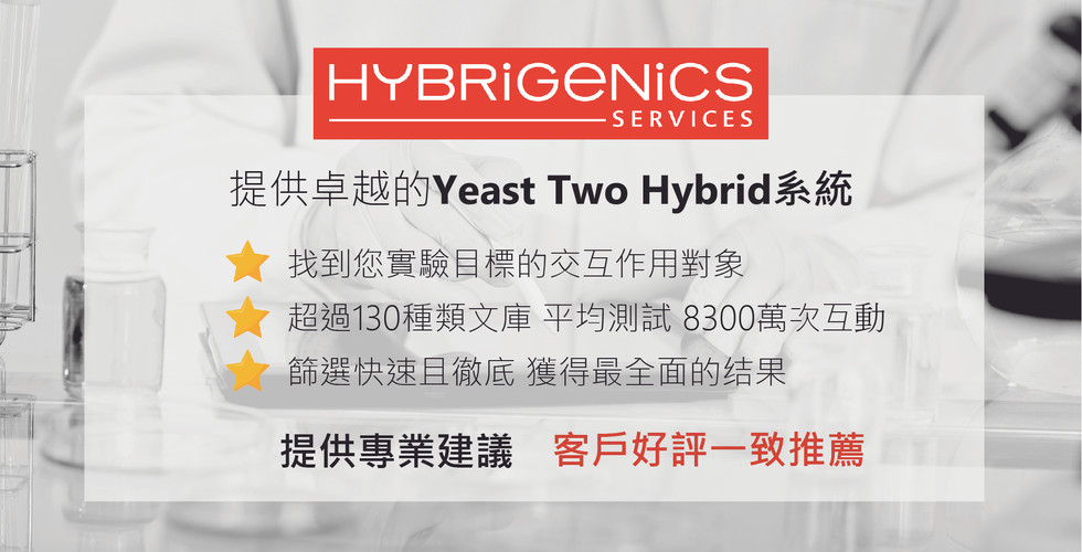 Y2H-01.jpg