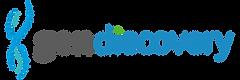 logo(透明底).png