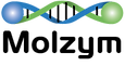 logo_gra_molzym.png