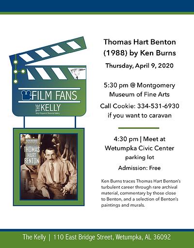4-9_Film Fans_ Thomas Hart Benton.png