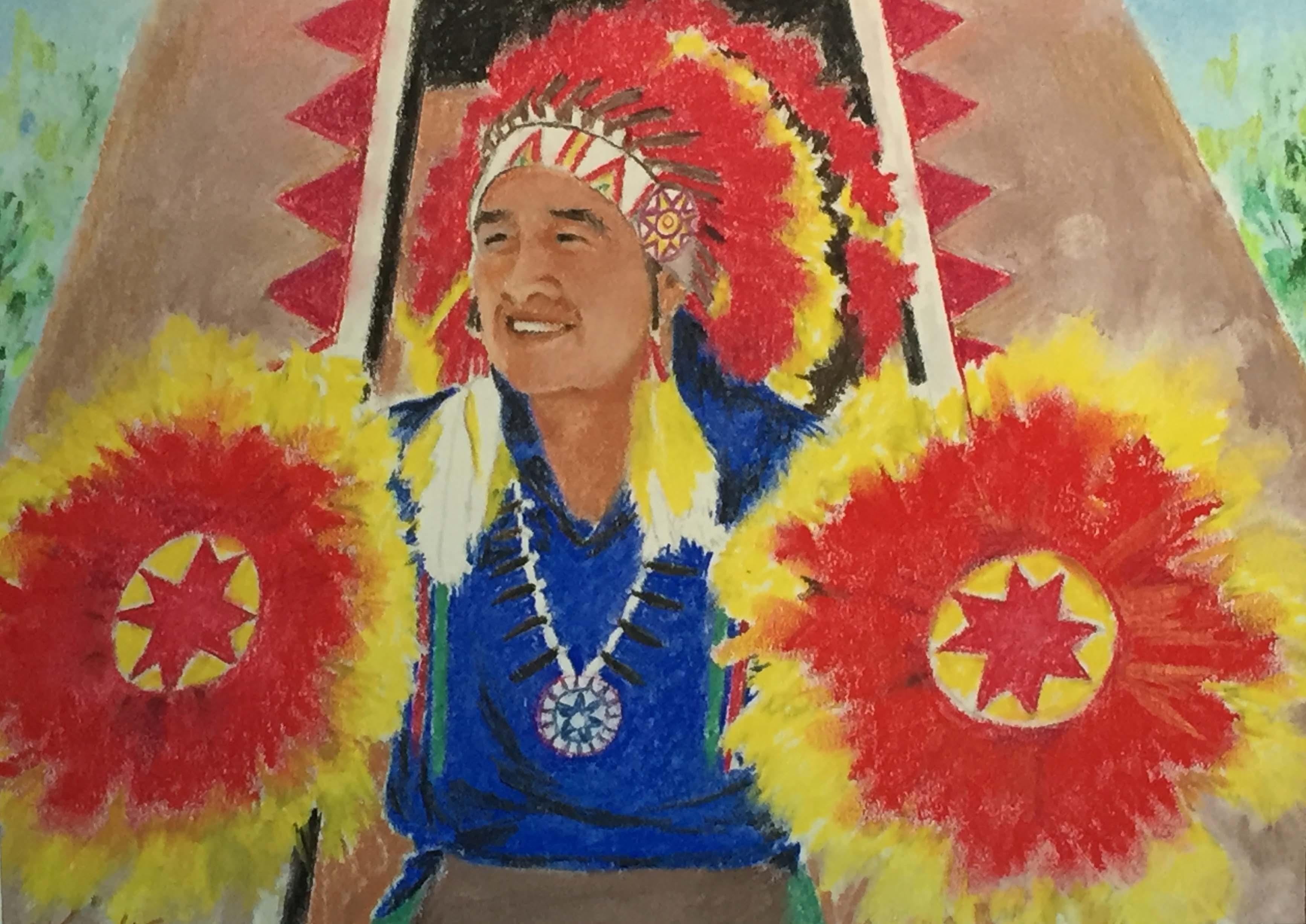 4 Cori Inglis_NC Cherokee_375