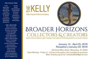 Broader Horizons Postcard.png