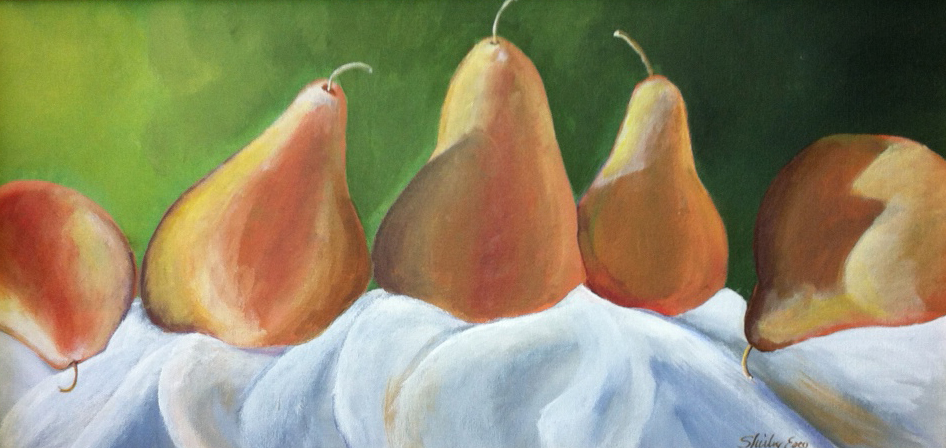 Shirly E Pears Unwrapped-2