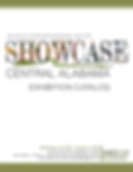 Exhibition Catalog Cover_Screen shot 201