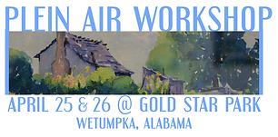 8 Plein Air Workshop 2019 Logo.png