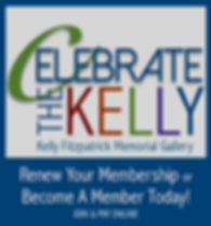 Membership Celebrate the kelly 3.png