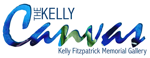 The Kelly Canvas 1a.png
