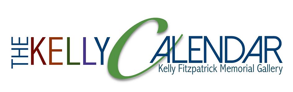 The Kelly Calendar Logo 2.png