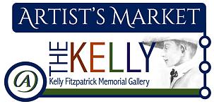 7_ 2019 Artists Market Logo Screen Shot