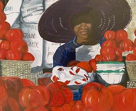 Tomato lady.jpg